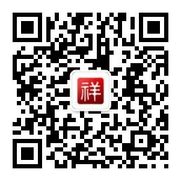 千赢国际唯一授权做网站