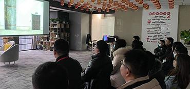 祥云平台盐城公司祝您元宵节快乐!